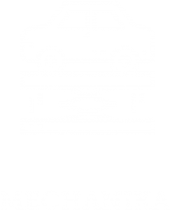 icnn-05
